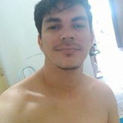 Jailson Raimundo 1