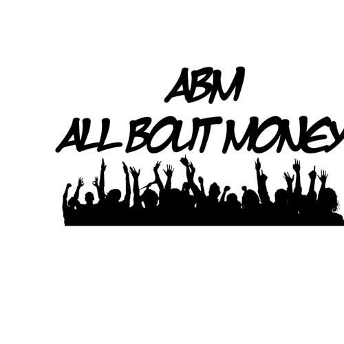 ABM Gauti's avatar