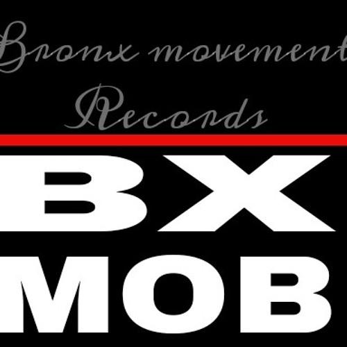 bxmob's avatar