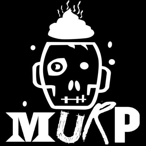 Murp Band's avatar