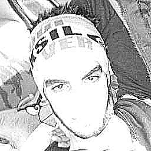 Soohip SaaD's avatar