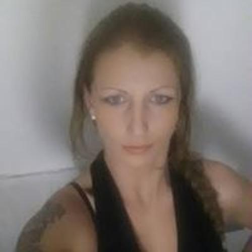 Cindy Naeve's avatar