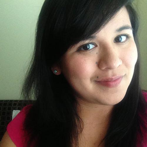 AnnaLopez33's avatar