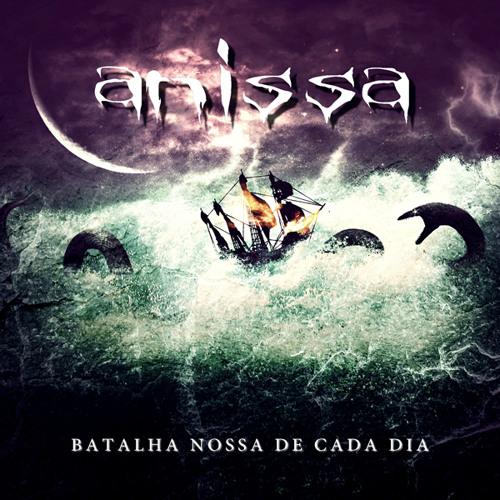 bandaanissa's avatar