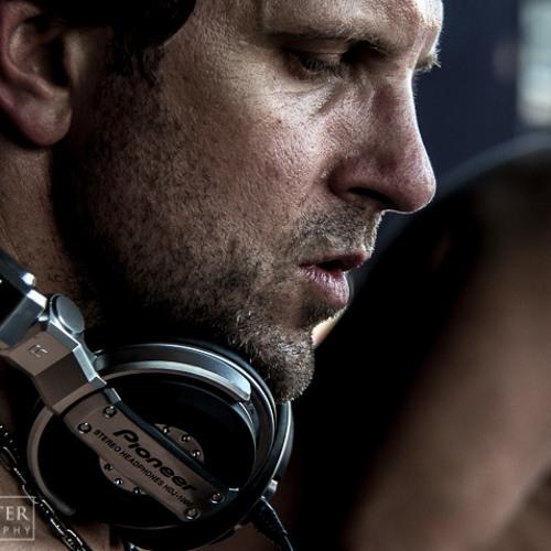 Darren Grayson's avatar