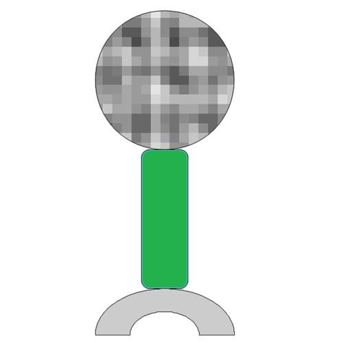 VishneskiAudio's avatar