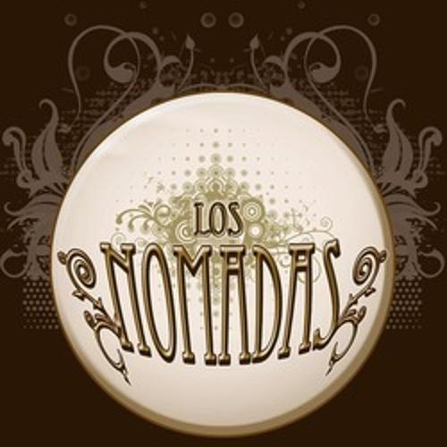 Los Nomadas's avatar