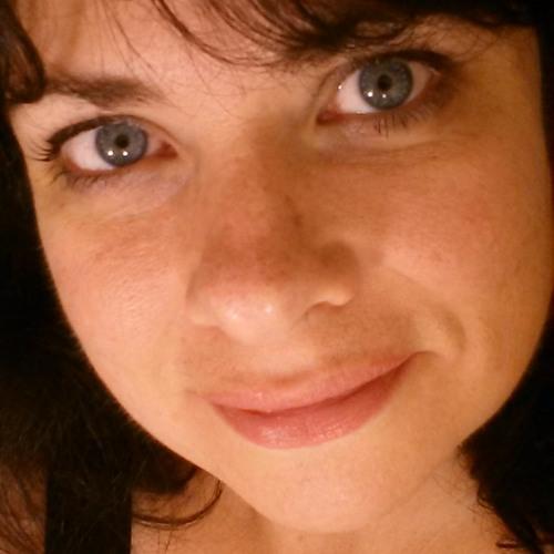 Tisha Dolton's avatar