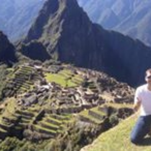 Carlos Betancur 6's avatar