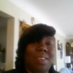 Tiffany Williams 106