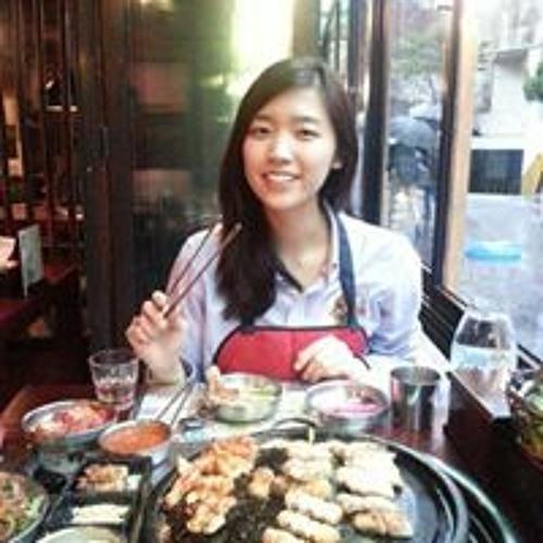 Sooyeon Min's avatar