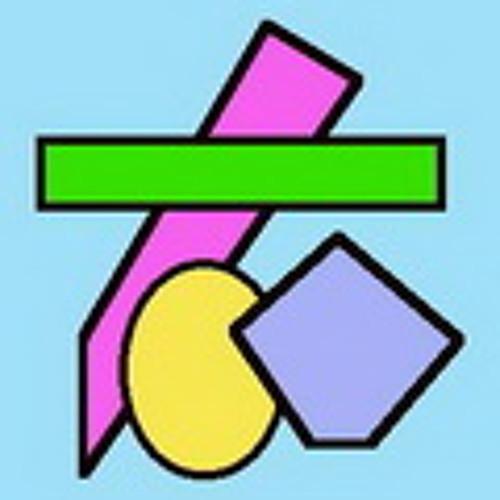 Twingear Biztag's avatar
