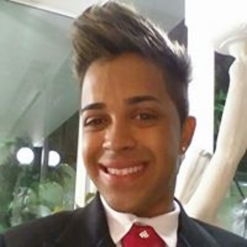 Patrick Rodrigues 67's avatar