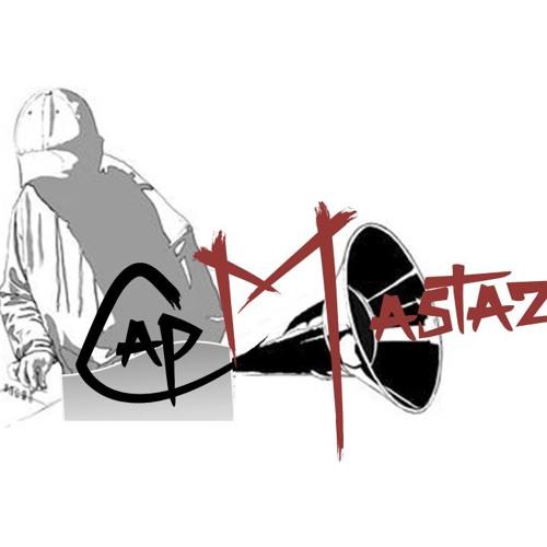 Cap Mastaz's avatar