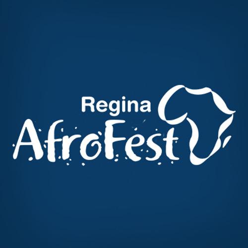 Regina AfroFest's avatar