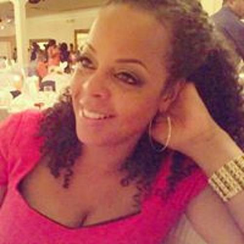 Tandeeka Torrence-Kennedy's avatar