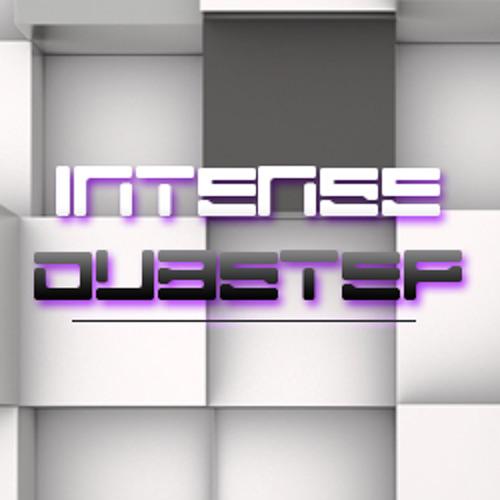 ID-'s avatar