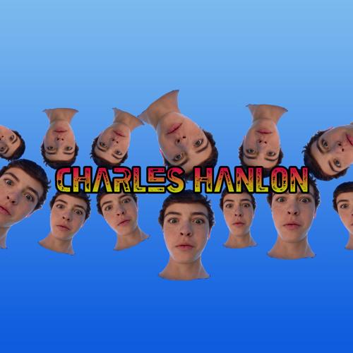CharlesHanlon's avatar
