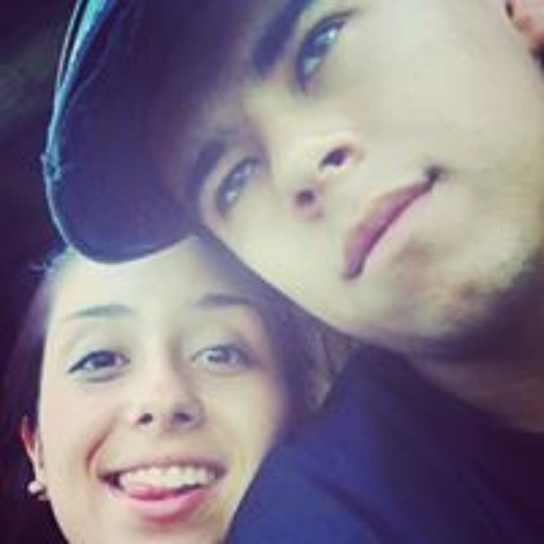 Guilherme Rossoni 4's avatar