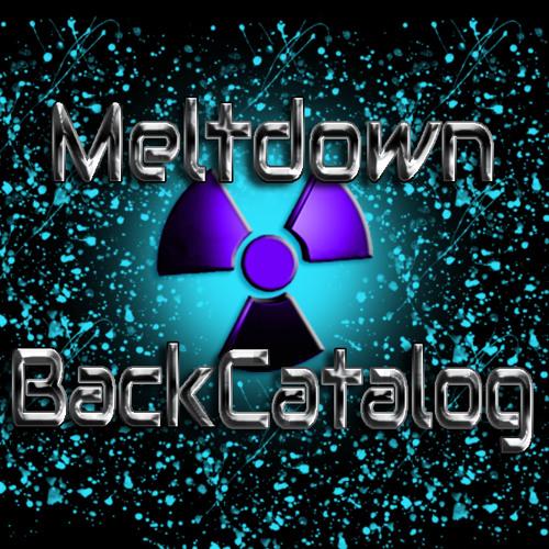MeltdownDigital's avatar