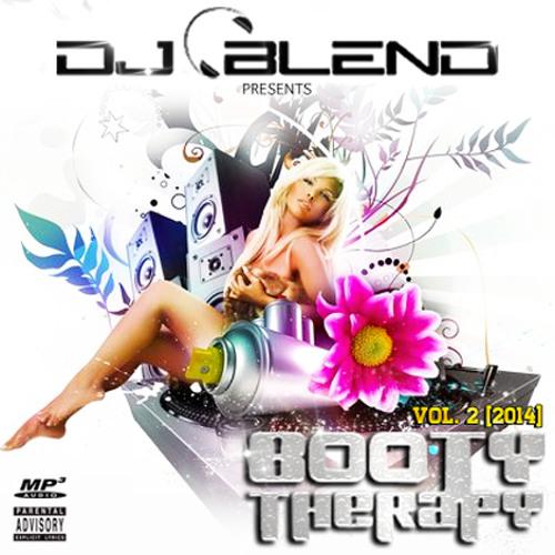 Dj~Blend (Aus)'s avatar