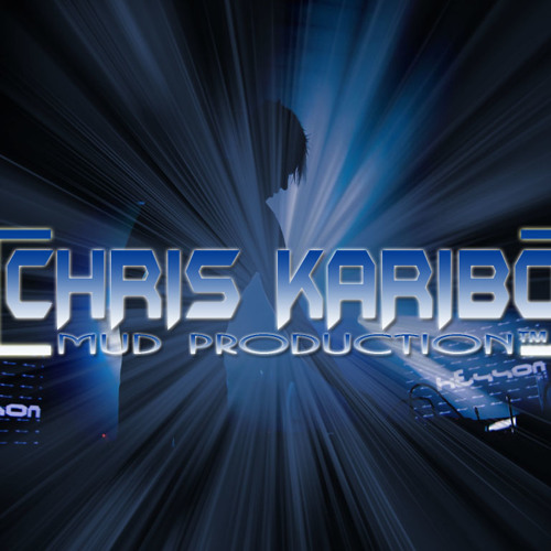 Chris Karibo Harlem Shake Vs Dj Gila MUD Production Priview