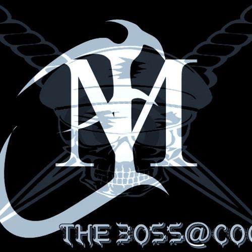 Mjtheboss's avatar