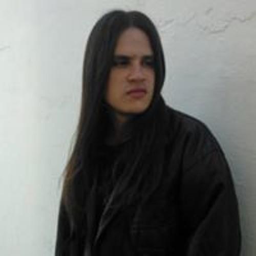 Juliano Futra's avatar