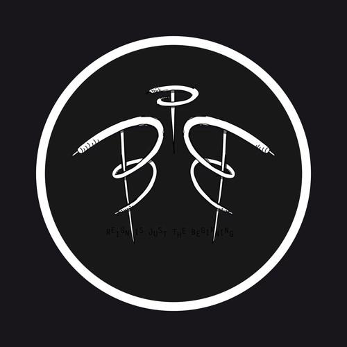 BeforePartB's avatar