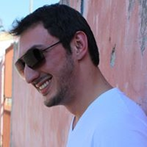 Vini Medeiros 1's avatar