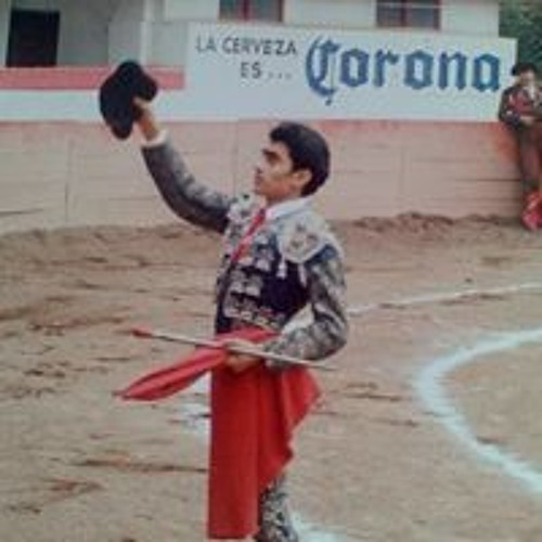 Jose Luis Cervantes 15's avatar