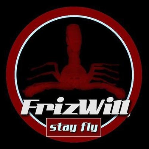 FrizWill's avatar