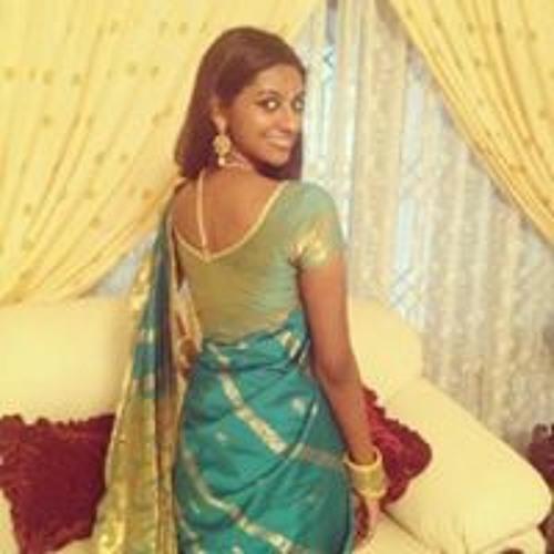 Neelima Mohan's avatar