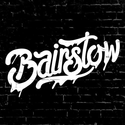 Bairstow's avatar