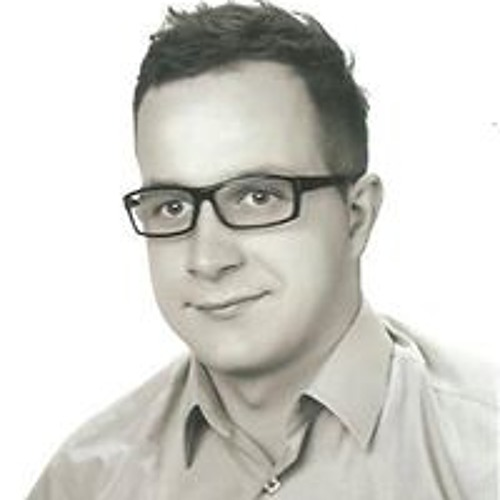 Adrian Stolingwa's avatar