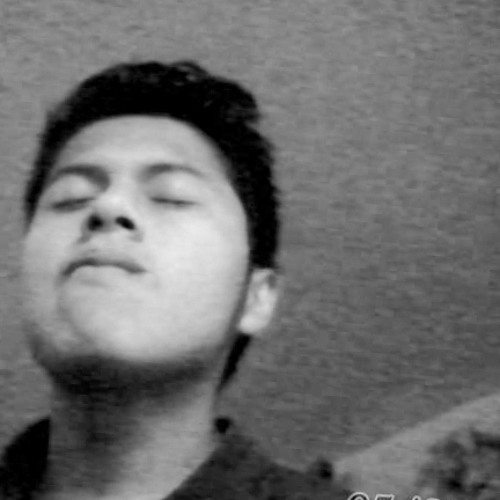 yoarmi Lopes Reyes's avatar