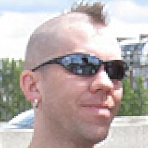 phaxis's avatar