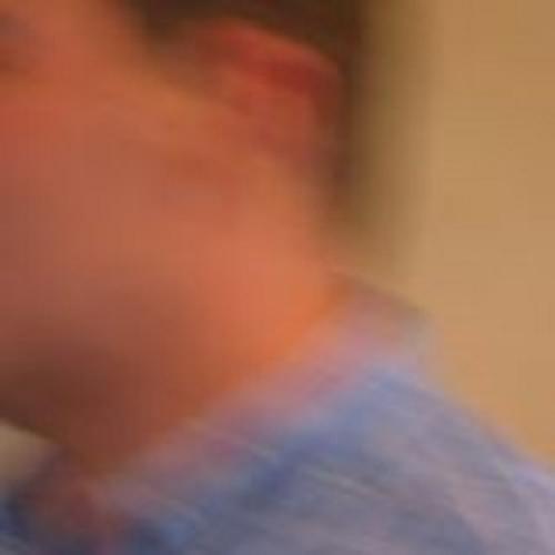 yannfontaine's avatar