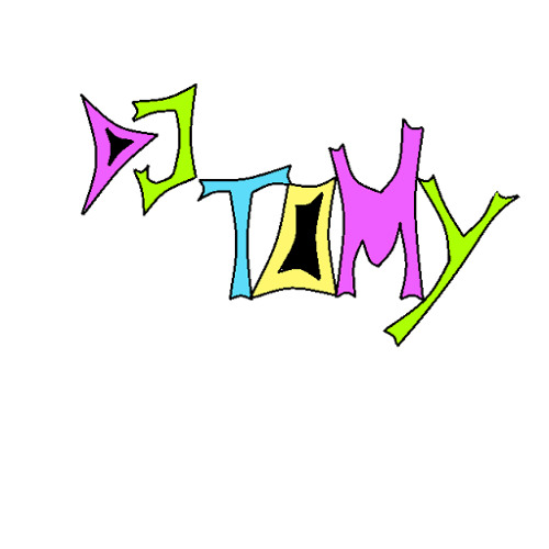 Dj Tomy 2's avatar