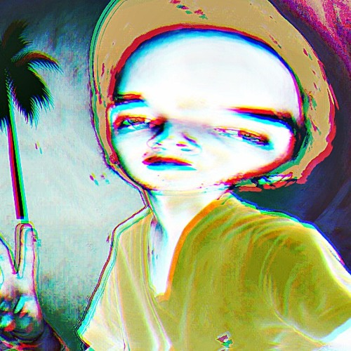 Cabeça Ultramari's avatar