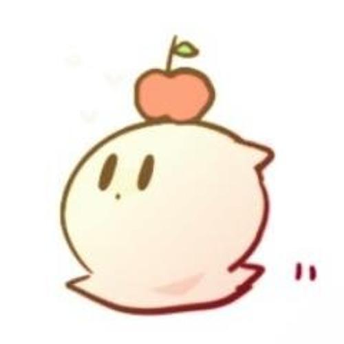 sn2562's avatar