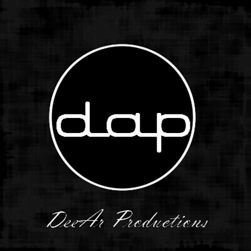 D. A. P.'s avatar