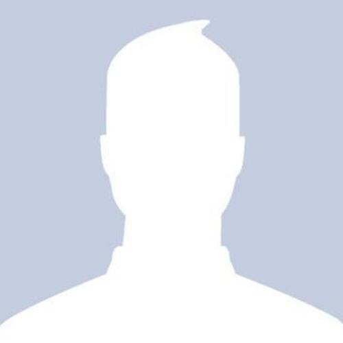 madsm's avatar
