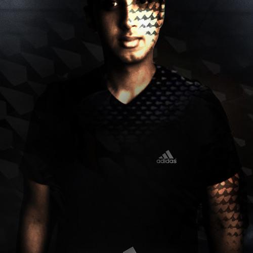 Shihab Mohamed's avatar