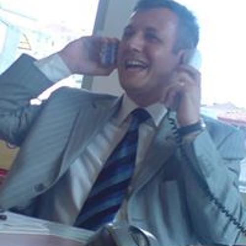Hakan Bayraktar 5's avatar