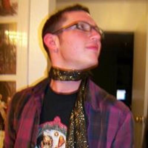 Nick Cochrane 4's avatar