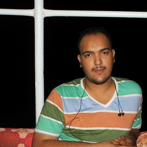Amer_Ali's avatar