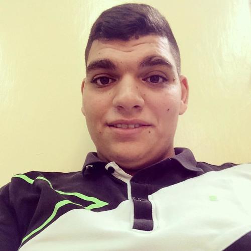 #mohamad's avatar