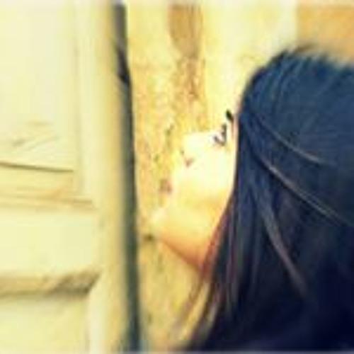 Ceren Narin's avatar
