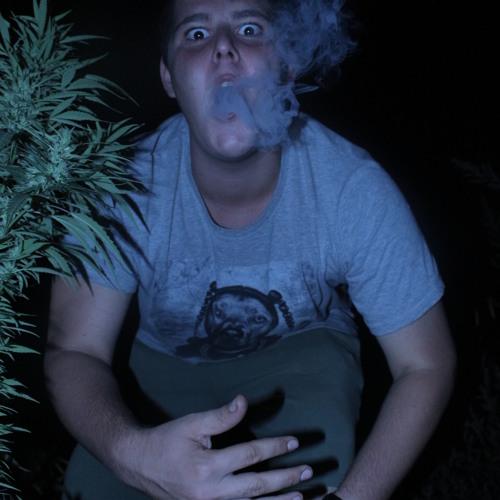 Cece DeLaGanja aka Stoiko's avatar